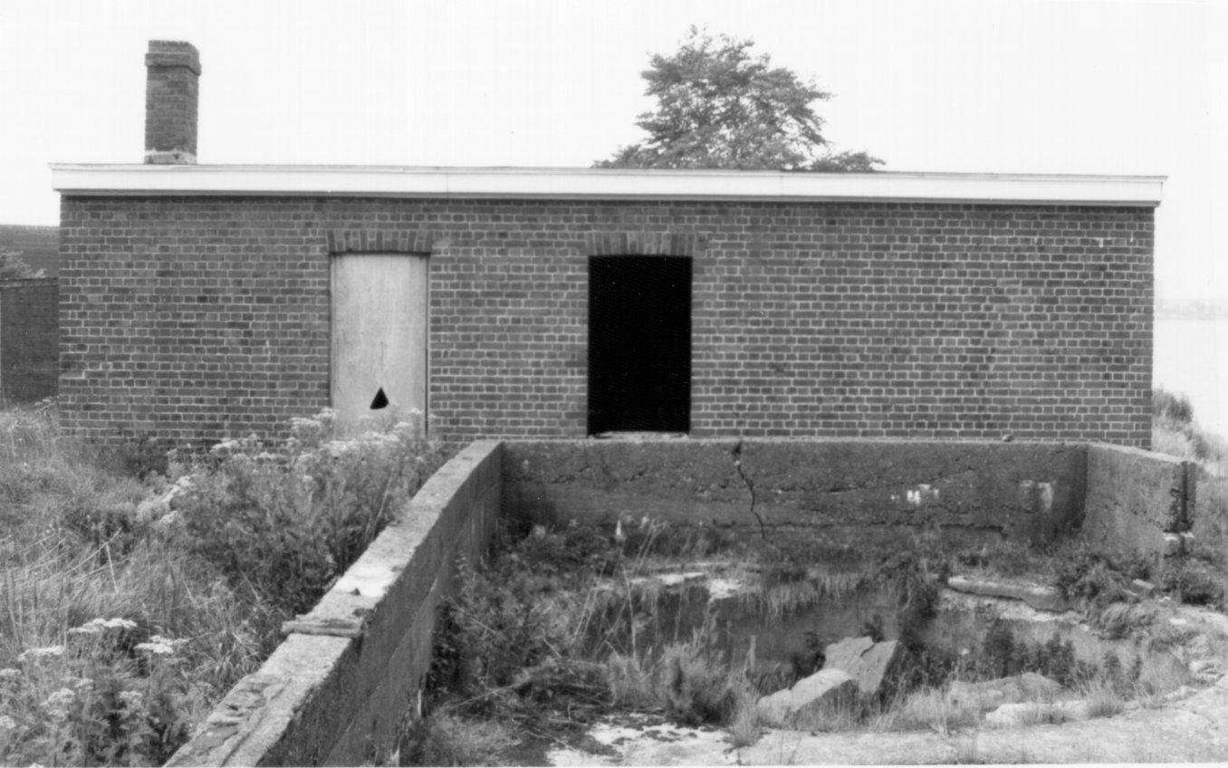 Exterior photo