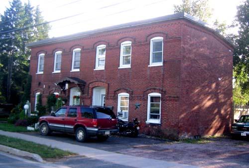 189 Canada Street